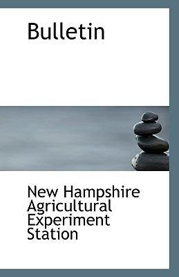 Bulletin  N/A edition cover