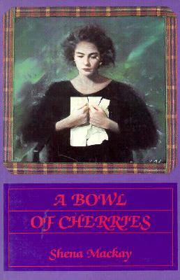 Bowl of Cherries  N/A 9781559211147 Front Cover