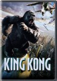 King Kong (Full Screen Edition) System.Collections.Generic.List`1[System.String] artwork