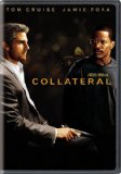 Collateral (Two-Disc Special Edition) System.Collections.Generic.List`1[System.String] artwork