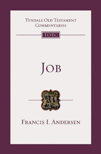 Job   2009 edition cover