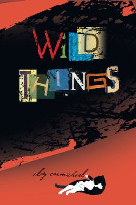 Wild Things  N/A edition cover