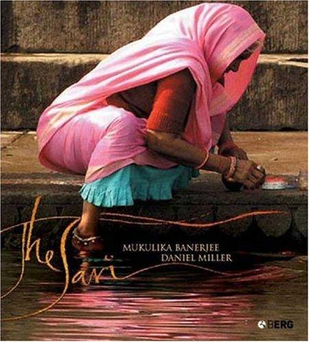 Sari   2008 edition cover
