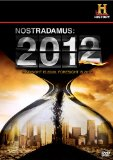 Nostradamus 2012 System.Collections.Generic.List`1[System.String] artwork