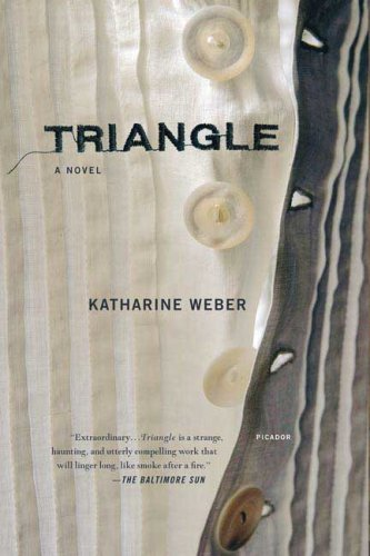 Triangle  N/A edition cover