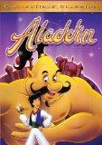 Aladdin (Golden Films) System.Collections.Generic.List`1[System.String] artwork