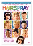 Hairspray (Widescreen Edition) System.Collections.Generic.List`1[System.String] artwork