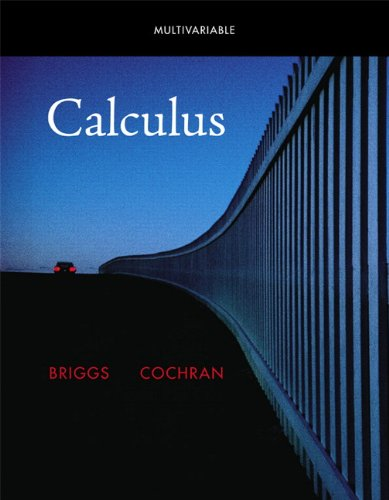 Calculus   2011 edition cover