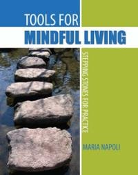 TOOLS FOR MINDFUL LIVING-CD N/A edition cover