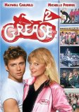 Grease 2 System.Collections.Generic.List`1[System.String] artwork