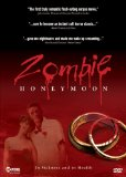 Zombie Honeymoon System.Collections.Generic.List`1[System.String] artwork