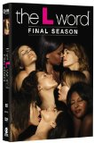 The L Word: Final Season System.Collections.Generic.List`1[System.String] artwork