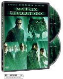 The Matrix Revolutions (Two-Disc Widescreen Edition) System.Collections.Generic.List`1[System.String] artwork