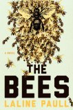 Bees  N/A edition cover
