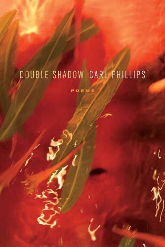 Double Shadow Poems N/A 9780374533151 Front Cover