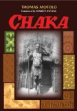 Chaka  N/A 9781478607151 Front Cover