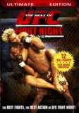 Ultimate Fighting Championship: The Best of Fight Night System.Collections.Generic.List`1[System.String] artwork