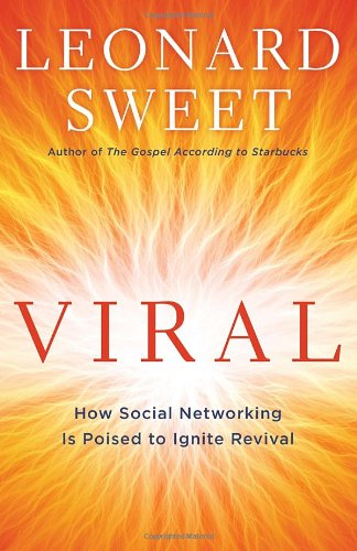 Viral How Social Networking Is Poised to Ignite Revival  2012 edition cover