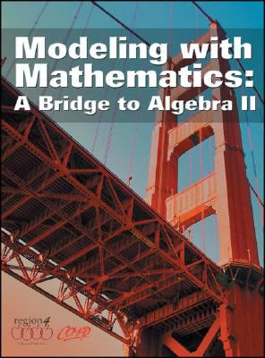 Mathematics Modeling Our World, Course 4 Student Manual, Study Guide, etc. edition cover