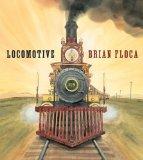 Locomotive   2013 edition cover