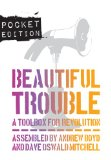 Beautiful Trouble Pocket Guide N/A edition cover