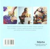 Somos Padres! Guia Util / Recipe For Good Parenting:  2010 edition cover