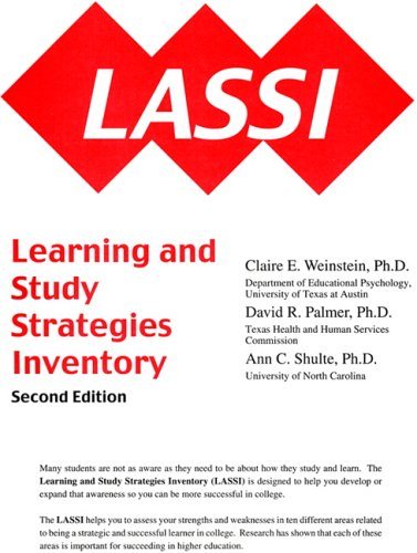Lassi  2nd 2006 (Revised) edition cover