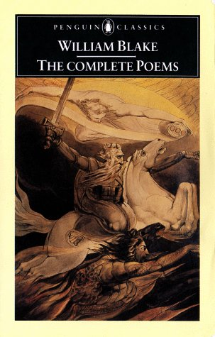 Complete Poems   1977 edition cover