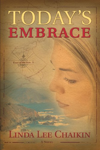 Today's Embrace   2005 9781578565153 Front Cover