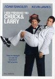 I Now Pronounce You Chuck & Larry (Full Screen Edition) System.Collections.Generic.List`1[System.String] artwork