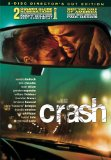 Crash - The Director's Cut (Two-Disc Special Edition) System.Collections.Generic.List`1[System.String] artwork