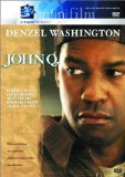 John Q. (Infinifilm Edition) System.Collections.Generic.List`1[System.String] artwork