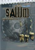 Saw III (Unrated Full Screen Edition) System.Collections.Generic.List`1[System.String] artwork
