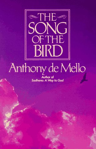 Song of the Bird   1982 edition cover