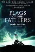 Flags of Our Fathers   2006 (Movie Tie-In) edition cover