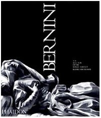 Bernini  4th 1997 (Revised) edition cover