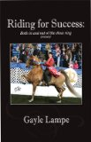 RIDING FOR SUCCESS             N/A 9780965550154 Front Cover