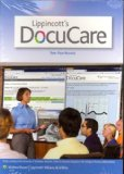 DOCUCARE-ACCESS (2 YEAR)       N/A edition cover