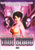 True Blood System.Collections.Generic.List`1[System.String] artwork