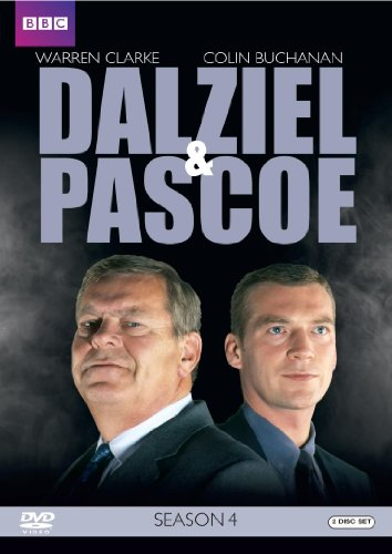 Dalziel & Pascoe: Season 4 System.Collections.Generic.List`1[System.String] artwork