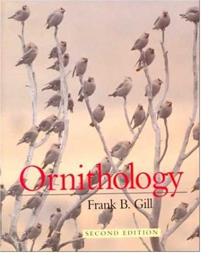 Ornithology Michelangelo, Florence, and the David 1492-1504 2nd 1995 edition cover