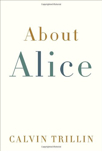 About Alice   2007 edition cover