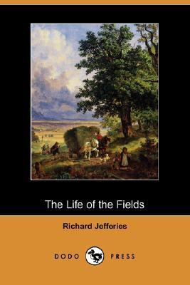 Life of the Fields  N/A 9781406527155 Front Cover
