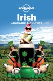 Irish Language and Culture  2nd 2013 (Revised) edition cover