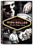 High Roller - The Stu Ungar Story System.Collections.Generic.List`1[System.String] artwork