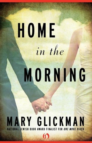 Home in the Morning  N/A edition cover