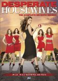 Desperate Housewives: Season 7 System.Collections.Generic.List`1[System.String] artwork