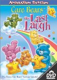 Care Bears: Last Laugh System.Collections.Generic.List`1[System.String] artwork