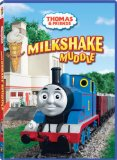 Thomas and Friends: Milkshake Muddle System.Collections.Generic.List`1[System.String] artwork