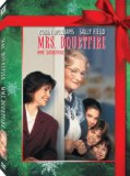 Mrs. Doubtfire (Full-Screen Version) System.Collections.Generic.List`1[System.String] artwork